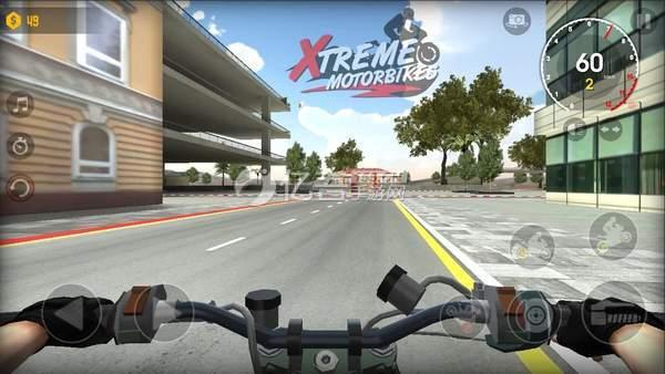 极限摩托车图3